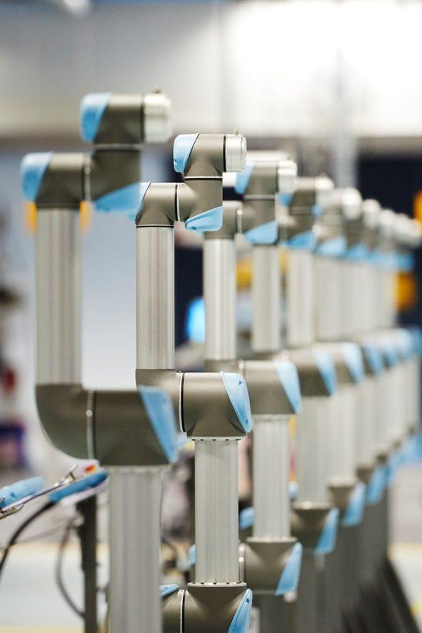 universal-robots_-produktion_ur_03