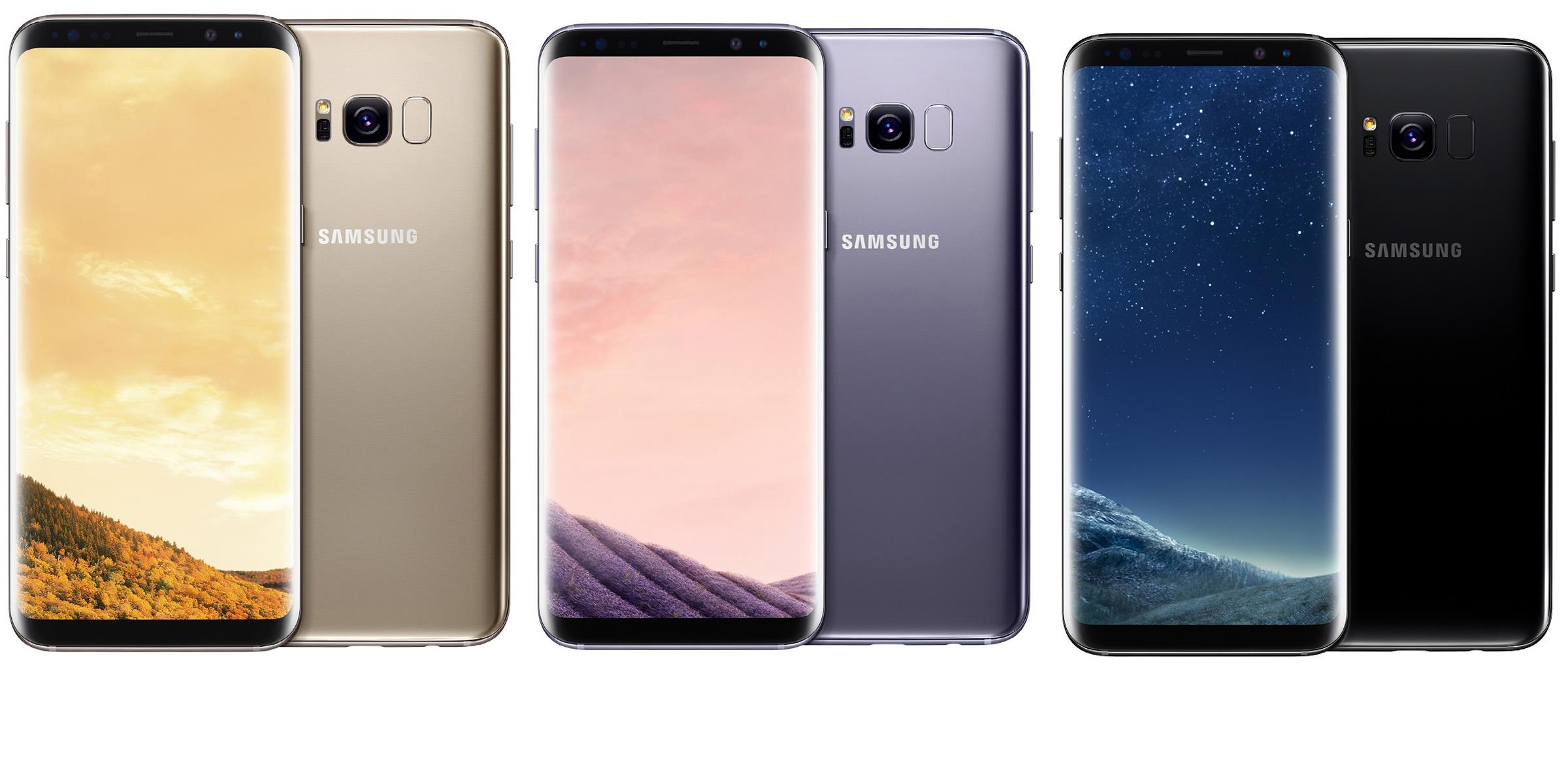 20170329galaxy-s8-telefon1