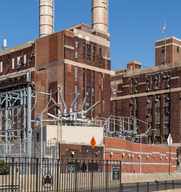 abb_con-edison-substation-in-nyc-usa