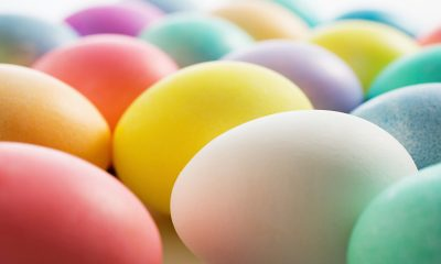 easter-eggs-hd-wallpapers-10