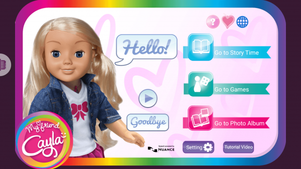my-friend-cayla-interactive-doll-app-2