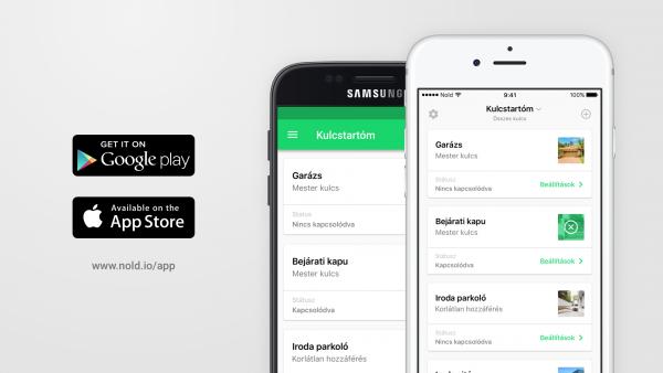 nold-open-app