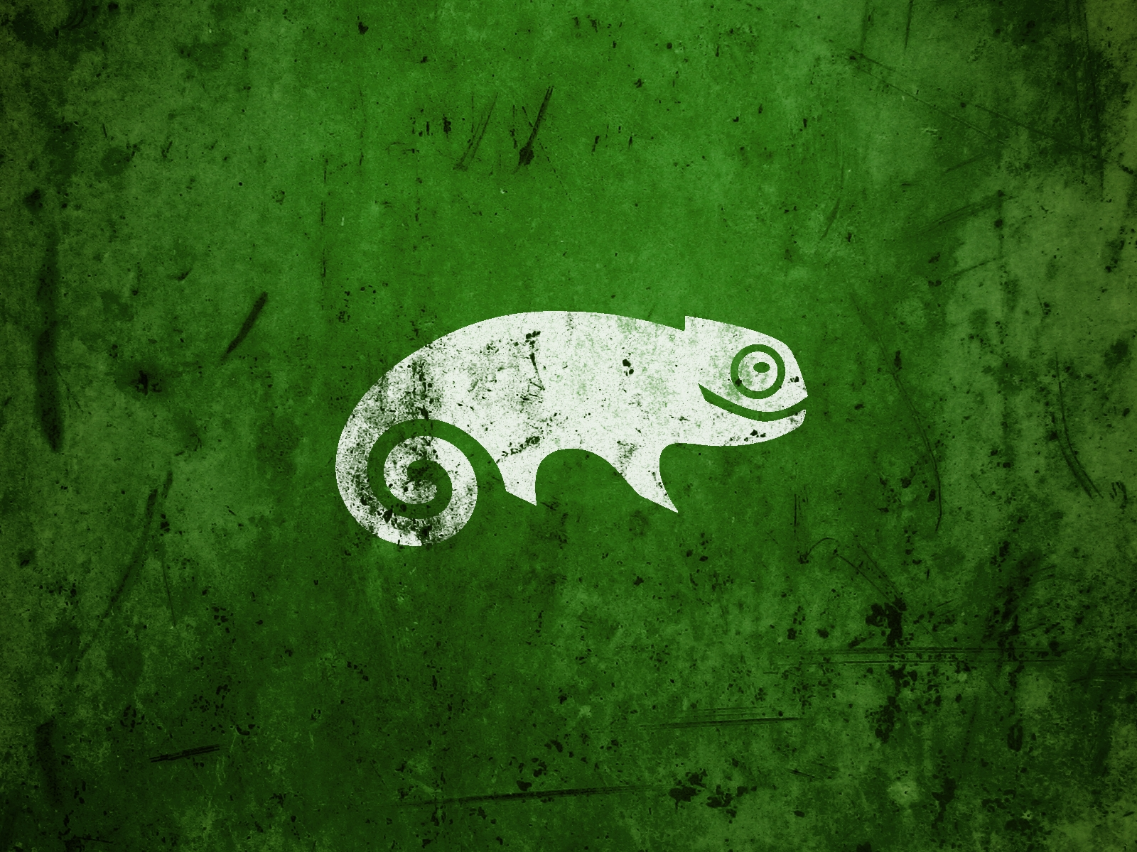opensuse_rust_green_by_techhead89