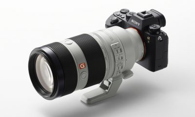 sony-fe-100-400mm-f4-5-5-6-gm-oss-on-camera
