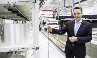 Wie der Volkswagen Konzern an den Leichtbau-Lösungen der Zukunft arbeitet