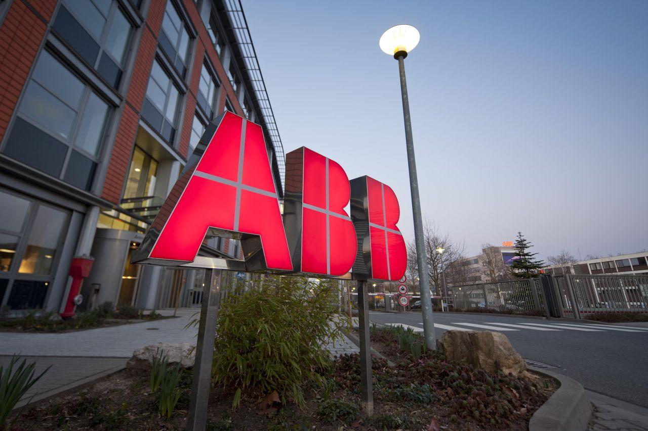 abb-logo-1