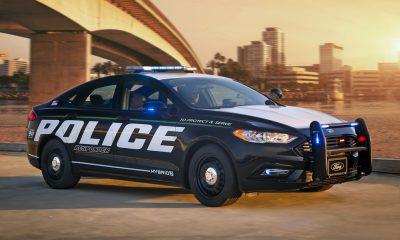 ford-police-responder-hybrid-sedan-970x647-c