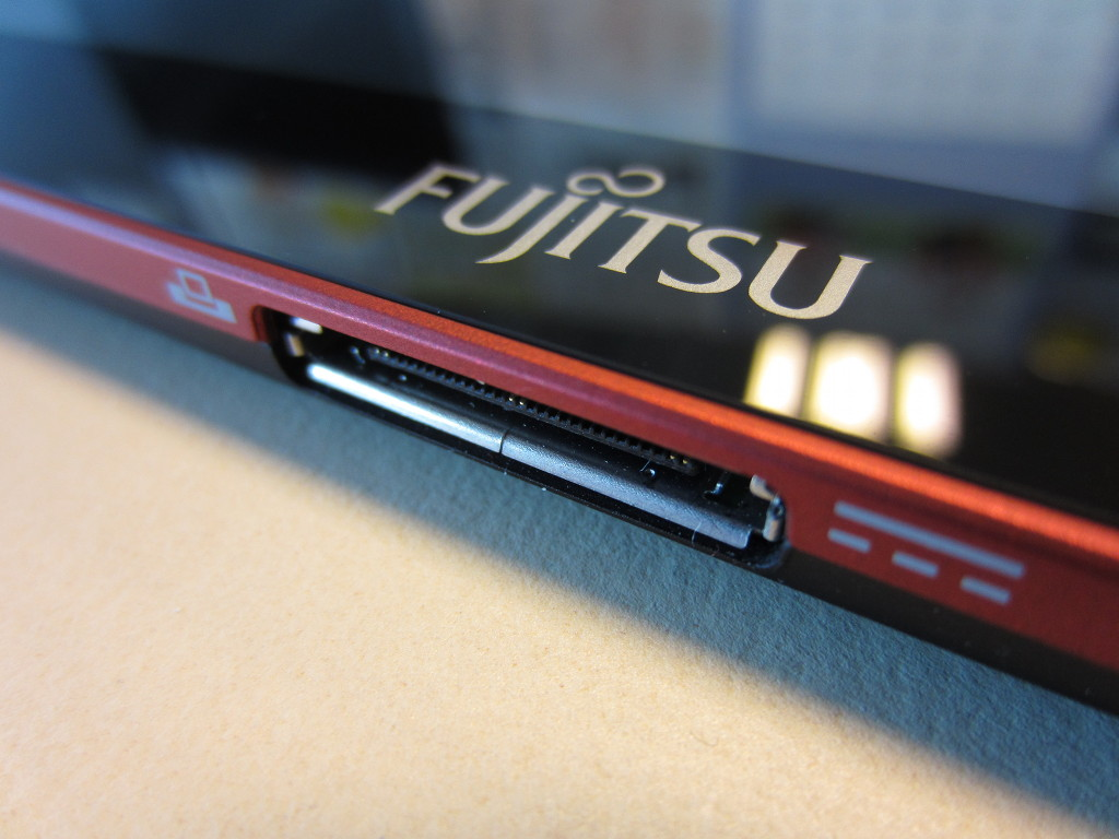 fujitsu_m523_2012-08_1827_m