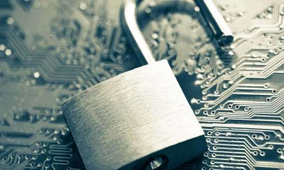 malware-lock