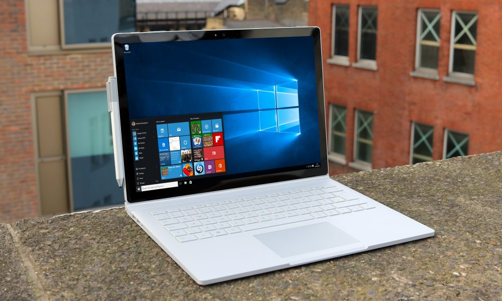 microsoft_surface_book_review
