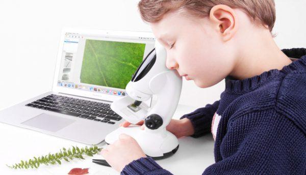mikroskop-44-small