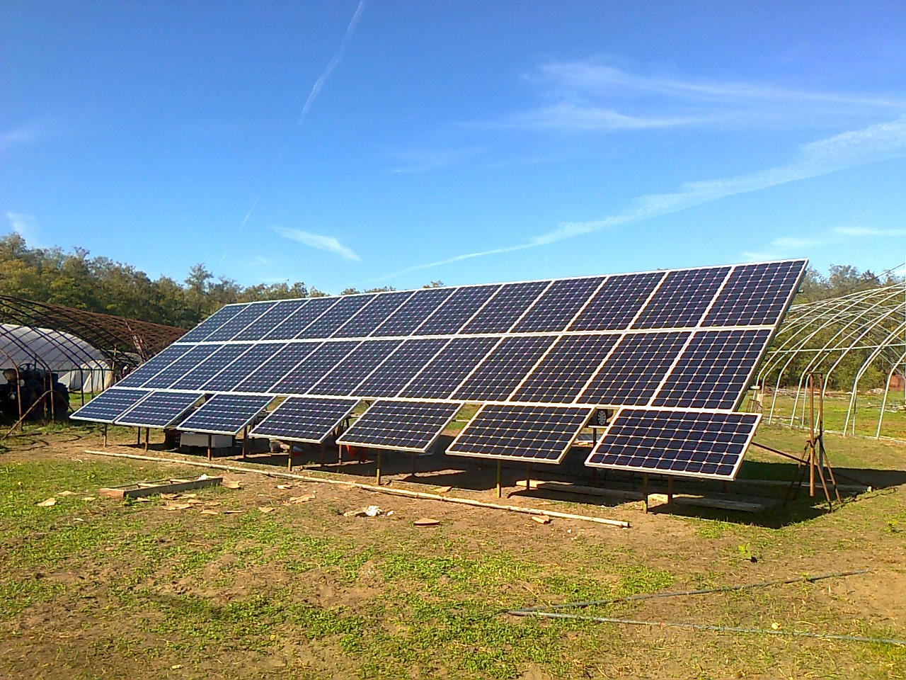 napelemes-rendszer-tanyara