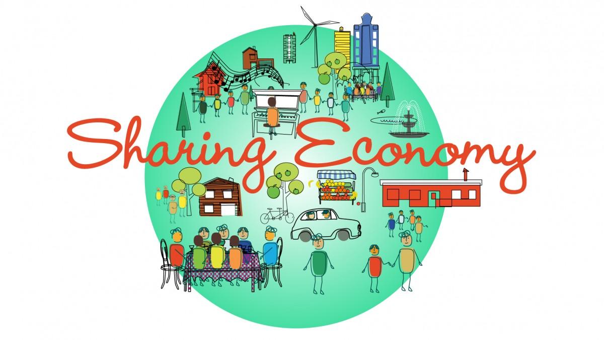 sharingeconomy_globeslide-1200x675