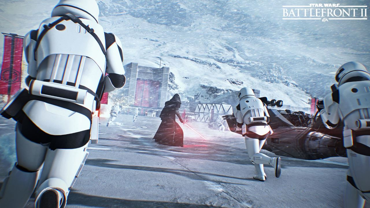 star-wars-battlefront-2-1-maxw-1280_bytw