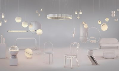 ventura-lambrate-design-products-homeware-furniture_dezeen_2364_hero-c