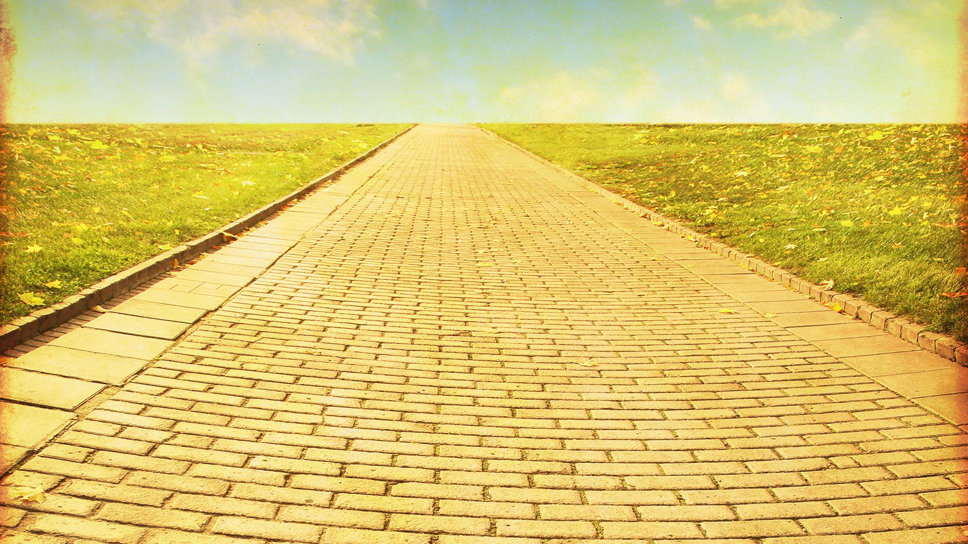 yellow-brick-road-oz-ss-1920