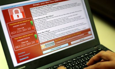 170514-wannacry-malware_70cfbc466cfa739a9f8dc84681844b5a-nbcnews-fp-1200-800