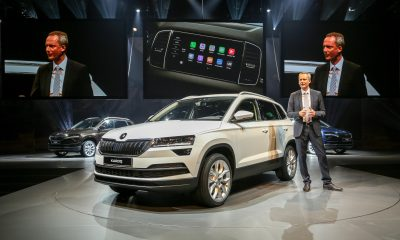 170518_the_skoda_karoq_world_premiere_stockholm_04