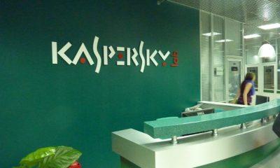 40153923-1-kaspersky1