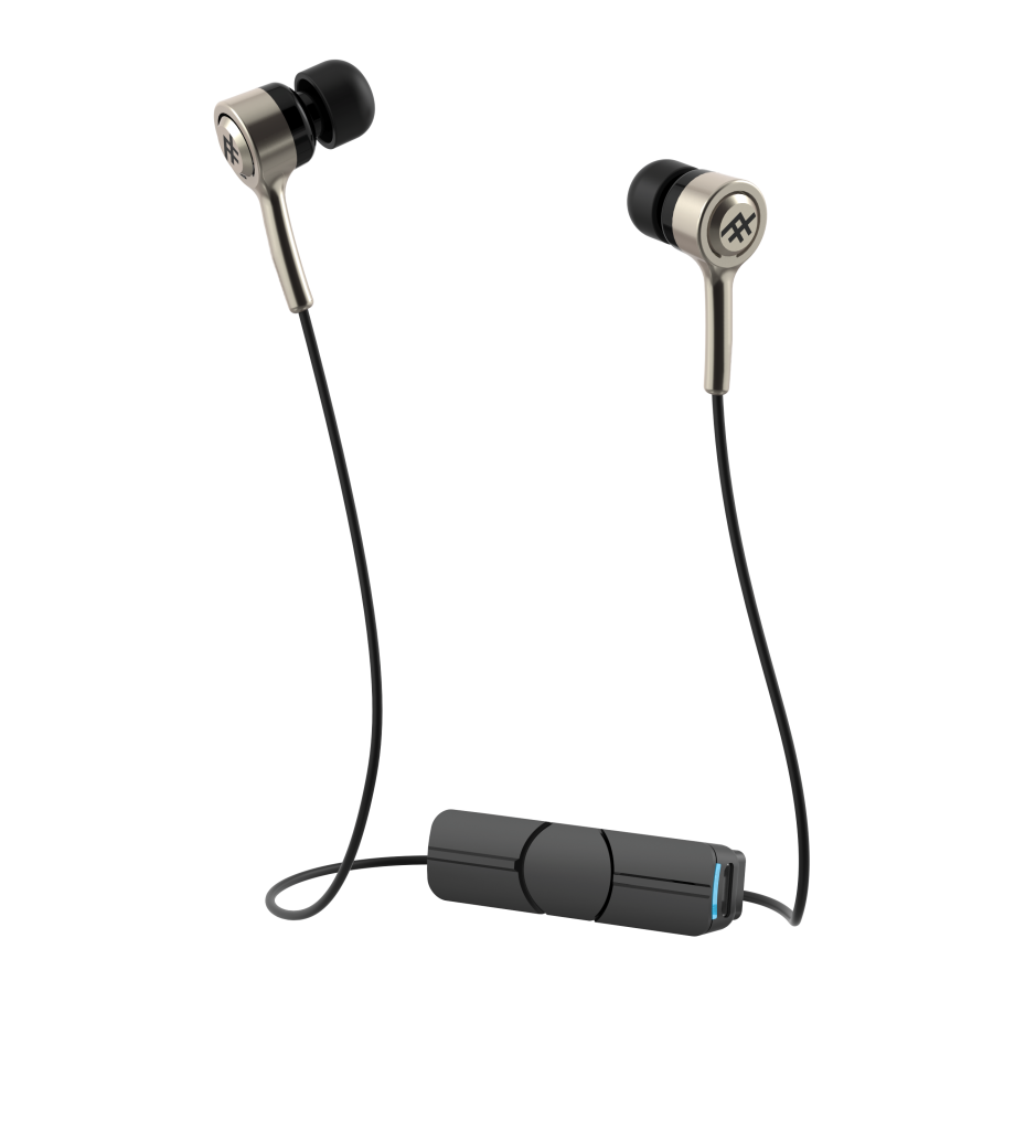 443_9_coda_wireless_earbuds_-_gold-2