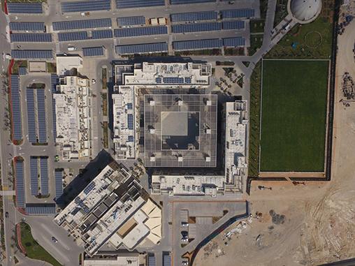 abb-solar-city-2_508