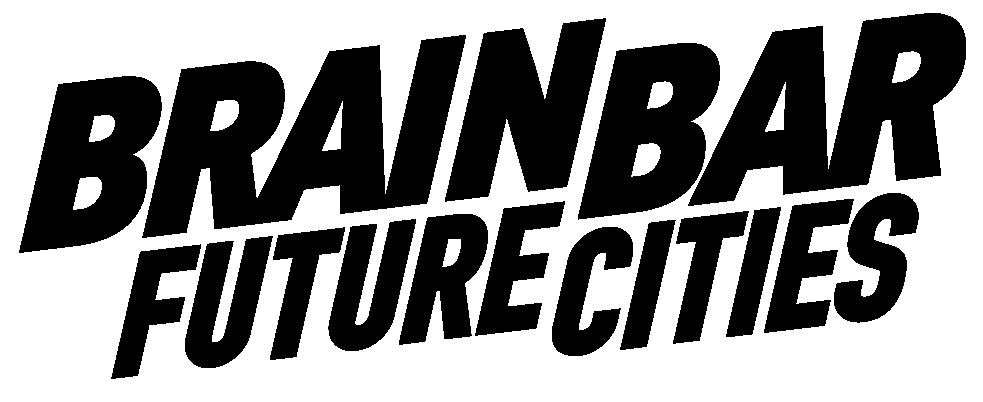 bb_logo_2017_v_future_cities_white
