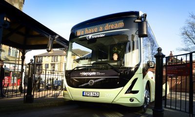 electric-bus-harrogate-_2_photo_transdev-blazefield