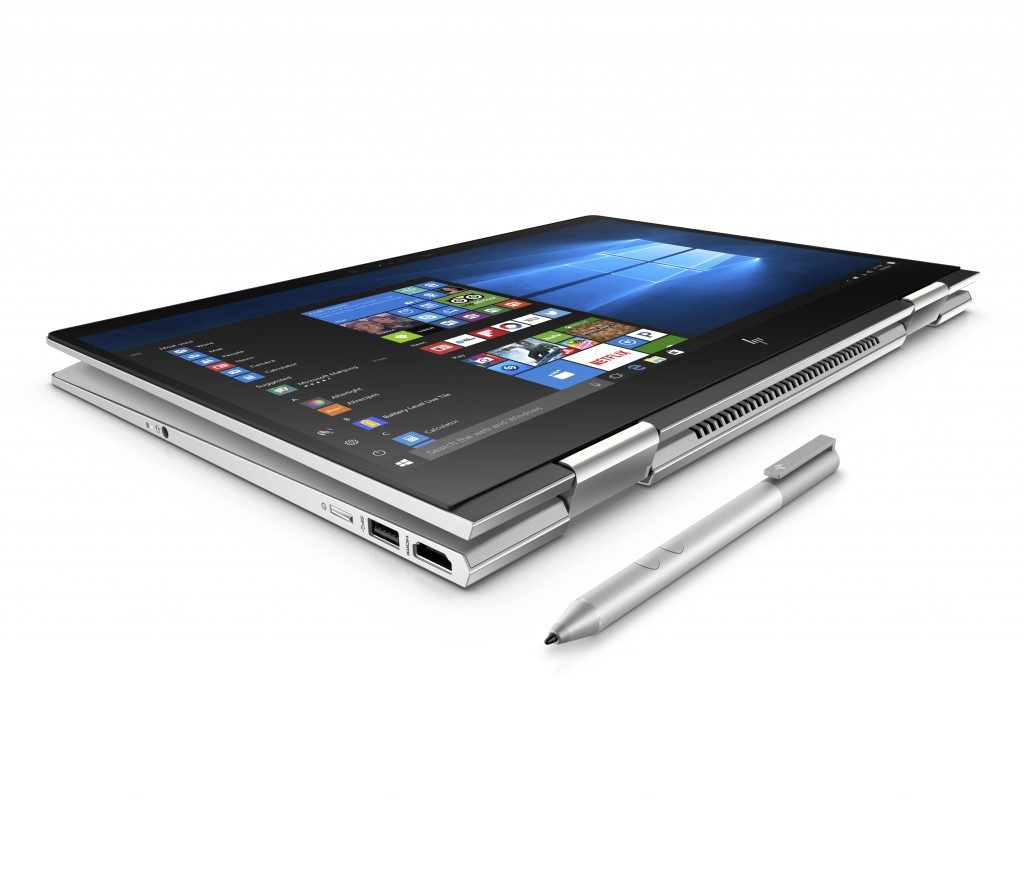 envyx36015-6_coreset_silver_tablet_mode_stylus_win10