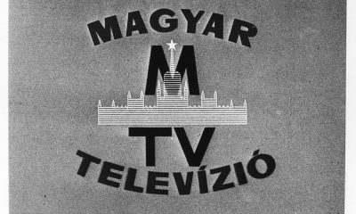magyar_t1961-1969_fortepan_56560