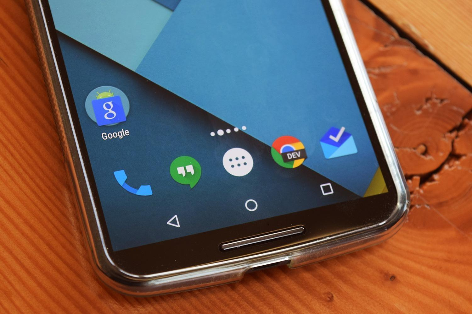 nearly-a-billion-android-phones-could-be-hackable-with-a-single-text-message