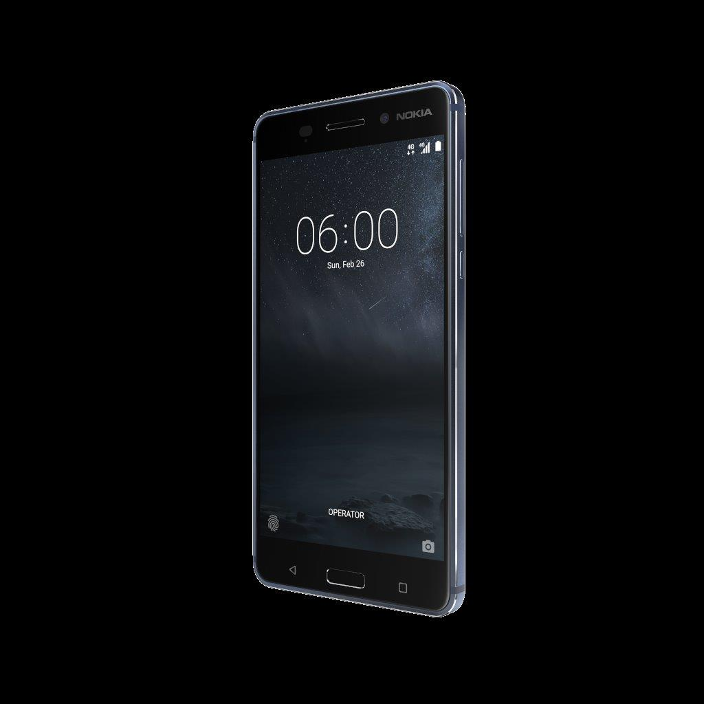 nokia-6-tempered-blue-front