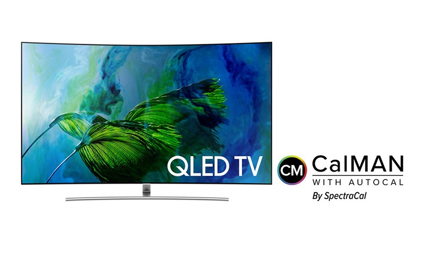 qled-tv-autocalibration-3