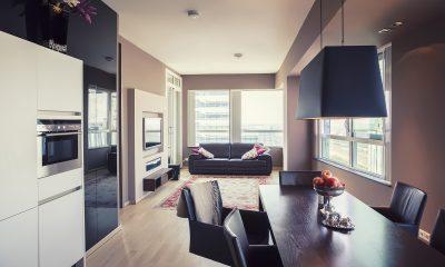 smart-home-bg-5x3-2000px