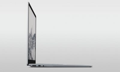 surface-laptop-4