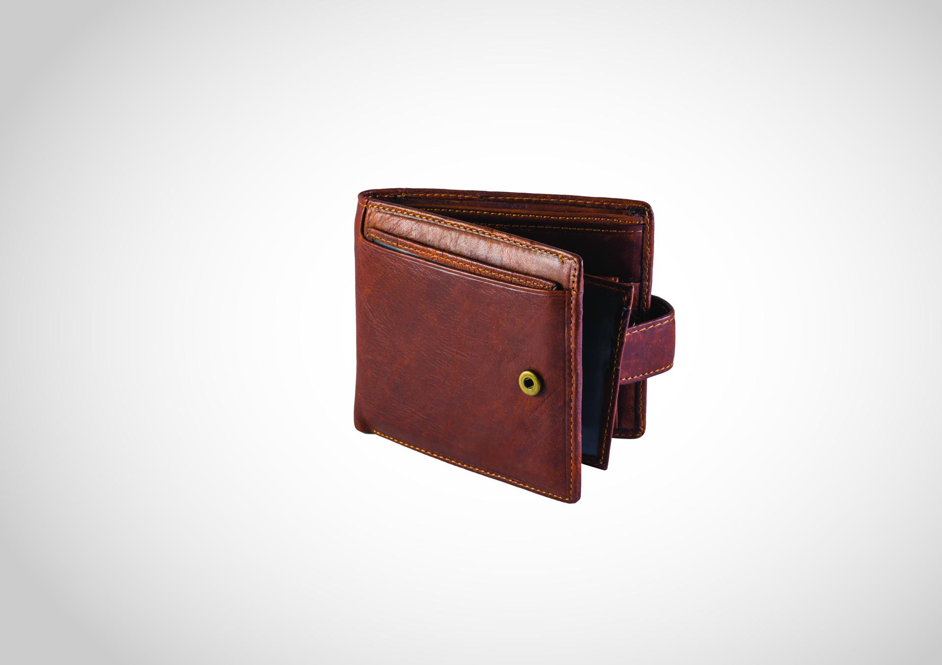 ali-hamza-wallet