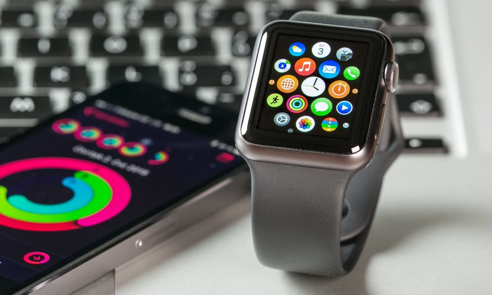 apple-watch-smartphone-mobile-devices-ss-19201