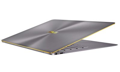 asus_gold_accent0