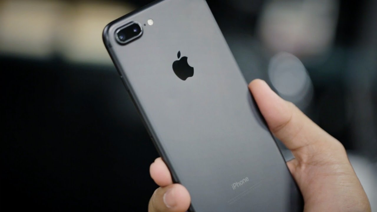 az-iphone-7-plus-a-legsikeresebb-plus-modell