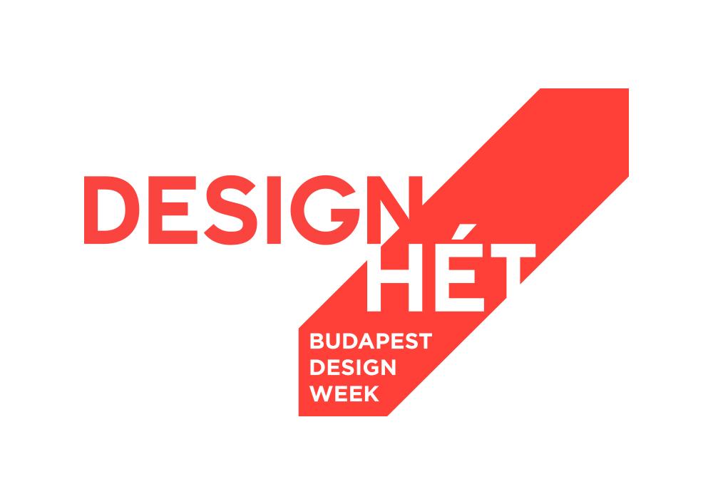 dhb_2017_logo