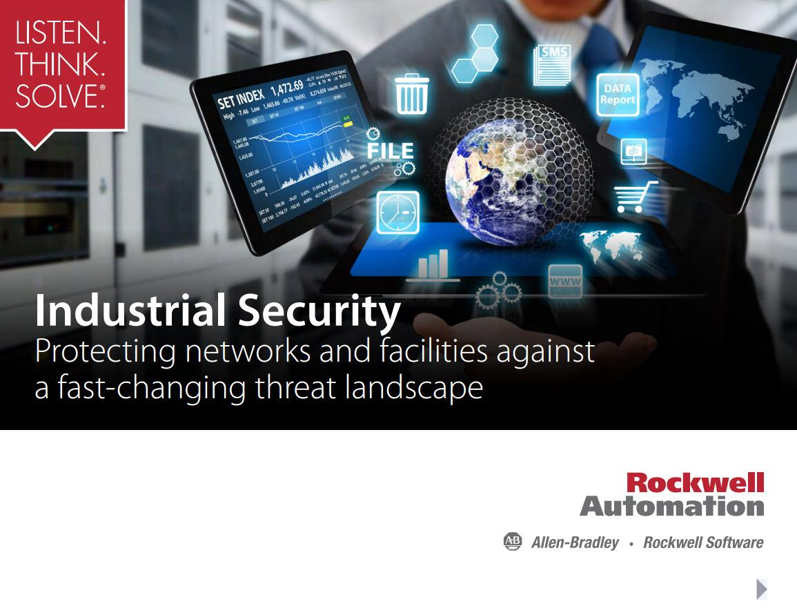 emea17025-industrial-security-e-book
