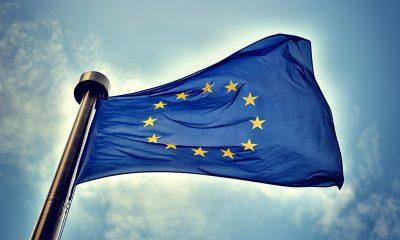 eu-flag_1