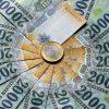 forint160304
