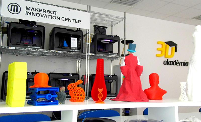 makerbot-innovat