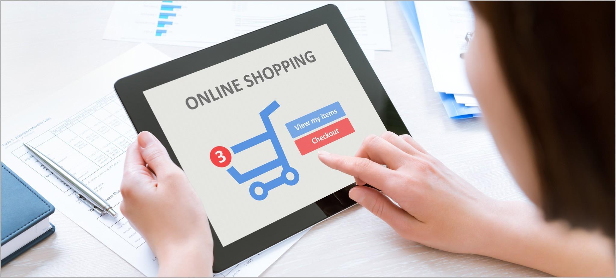 online-shopping-27
