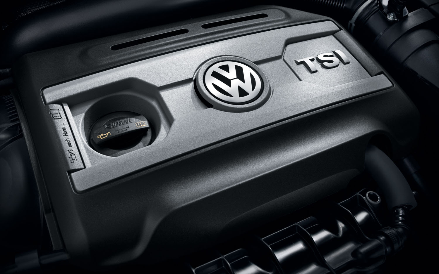 volkswagen-tsi-engines-explained-60143_1