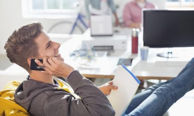 20170130mobil-telefon-mobiltelefon-kkv-kisvallalkozas2