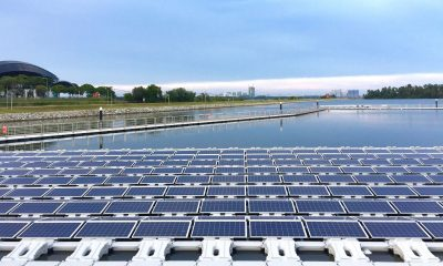 abb_singapore-floating-solar-platform_1