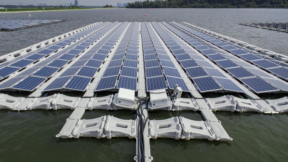 abb_singapore-floating-solar-platform_3