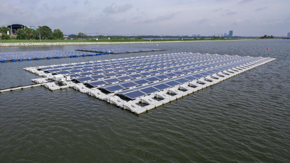 abb_singapore-floating-solar-platform_4