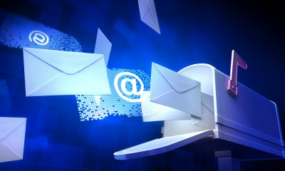 bg-email-marketing1